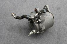 Audi R8 42 V10 & R8 4S Lichtmaschine 07L903015G Drehstromgenerator Alternator