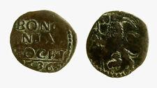 pcc2137_73) Bologna URBANO VIII (1623-1644) Quattrino 1636