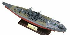 IJN Yamato 1/700 DIECAST Forces of Valor Imperial Japanese Navy Battleship