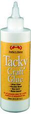 Helmar Tacky glue 8.45 fl.oz. EVA Tacky