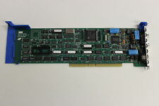 Intel 304635-004 304635-002 Mca Micro Channel 16/4 Token Ring Adapter 770400202