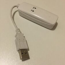 USB FAX MODEM Dial Up ACF Modem 56K V.92  ***can be recognized in Windows 7 ***