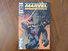 Marvel Universe (V3) n°6 (Panini 2014, Marvel) [Rocket Raccoon]