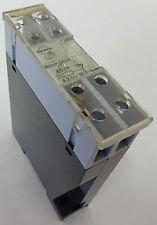 Tesch e80.3x02 multifonction relais blinkrelais time Delay relay 220v 6a 60/min