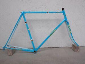 3Rensho frameset 58cm  Replica