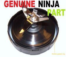 Blade Assembly Only for Nutri Ninja Blender Auto iQ BL682 BL642 BL641 BL640