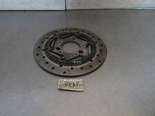 G  CAN AM  SPYDER GS RS 990 2010  OEM  REAR ROTOR