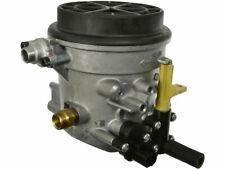 Fuel Filter Housing For 1999-2002 Ford F350 Super Duty 7.3L V8 2000 2001 Q142YB