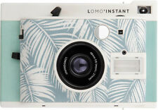 Lomography Lomo'Instant Mini Panama + 1 Fujifilm cartridge