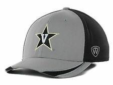 bdb57a01 Vanderbilt Commodores NCAA Fan Cap, Hats for sale | eBay