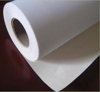 280gsm Matte100%cotton Inkjet canvas rolls for EPSON/HP/CANON Printing