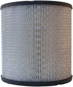Air Filter ACDelco GM Original Equipment A925C