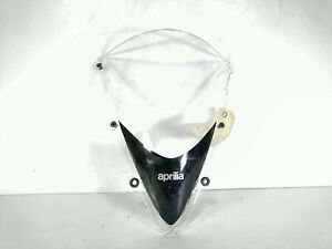 09-UP APRILIA RSV4 RSV 1000R Windshield Wind Screen 894630