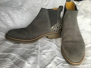 White Stuff Shoes for Women | eBay