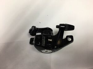 Tektro Aries M300 Mechanical Disc Brake caliper Post Mount front or rear