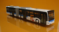Rietze 73618 Mercedes-Benz Citaro bus G 15 Emile freschi Lussemburgo scale 1 87 NUOVO