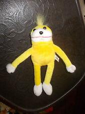 DISNEY MINI personaggio Diecast metallo Figura-Animale Muppets