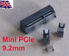 Mini PCI Express Card alloggio per portatile FAI DA TE H 9.2mm