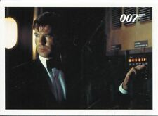 James Bond Archives 2014 Tomorrow Never Dies #28