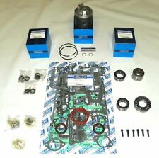 Chrysler / Force 90 Hp (Bottom Guided) Rebuild Kit - 100-205-20 - STD SIZE