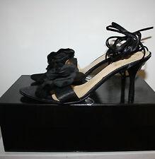 Phard shoes sandalias italianas mujer talla 40 nuevas