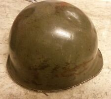 Rare Helmet