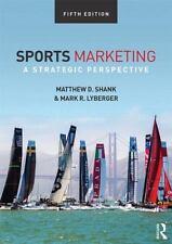New listing Sports Marketing