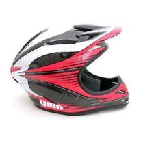 Giro Mad Max S Snowboard Ski Helmet Unisex SZ M/L Very cool and stylish! EUC