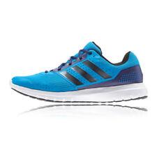 Zapatillas deportivas de hombre adidas Duramo color principal azul