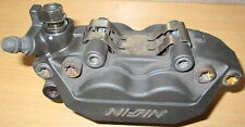 Honda CBR 600 F PC35 Bremssattel Bremszange vorne links