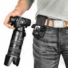 New Peak Design PRO Pad Stabilizer for Capture Camera Clip comfort & stability