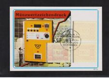Österreich 1980-1989