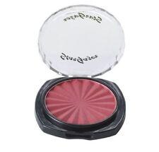Stargazer Pink Shimmer Eye Shadows
