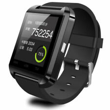 Unbranded Smart Watches