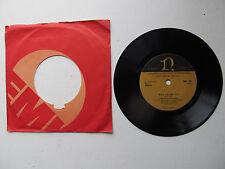 "Maple Leaf Rag 7"" Joshua Rifkin 45 RPM Nonesuch Big701 UK 1974"