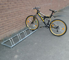 Bicycle Floor Stands | eBay