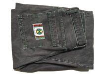 Cross Colours Jeans 90s Vintage New Condition Hip Hop