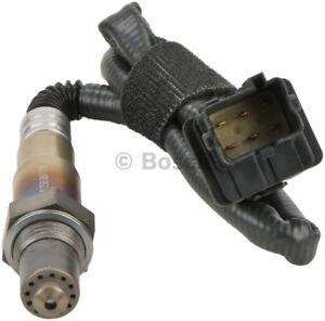 Bosch 17179 Oxygen Sensor for  2003-2006 Nissan Altima Sentra