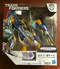Transformers:Generations Thrilling 30 Sky-Byte New in Sealed Box 2014