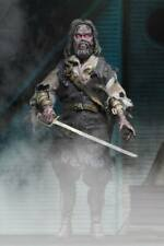 The Fog  Nebel des Grauens Retro Actionfigur Captain Blake 20 cm Neca (KA10*