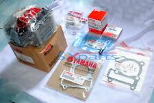 Yamaha TTR110 Complete Cylinder Barrel Piston Kit and Gasket
