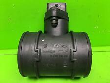 ALFA ROMEO 156 Air Flow Meter 1.6/1.8/2.0 97-04 Bosch 0280218019