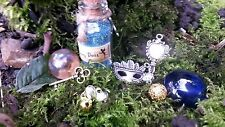 Magical Fairy Ball Treasure,See What The Fairy Princess Left Behind + Fairy dust