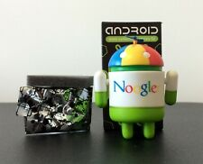 "Android Mini Collectible ""Noogler"" -chase. Series 02"
