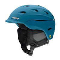 Smith Women's Vantage MIPS Ski Snowboard Helmet Adult Medium 55-59 cm Meridian