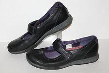 Merrell Allure MJ Casual Shoes, #J44998, Black, Women's US Right 8.5, Left 7.5