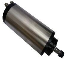 water-cooling 800w 220v cnc spindle motor+65mm mount bracket clamp 3d printer