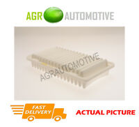 PETROL AIR FILTER 46100113 FOR TOYOTA AVENSIS 1.8 129 BHP 2003-08