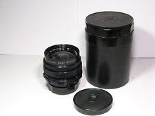 MIR-1 Grand PRIX Brussels #7006304 2.8/37mm lens for M39/M42 Zenit/Pentax
