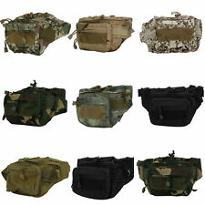 Bum Bag/Waist Pack Nylon Unbranded Bags & Briefcases for Men